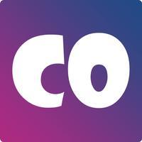 Codobay