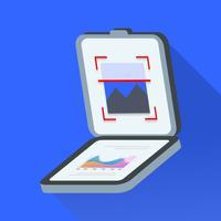PDF Scanner : Scan & Share
