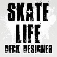 Skate Life: Deck Designer