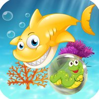 fish sea hero quest