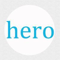 超级英雄粉-美漫英雄集中营