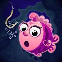 Super Fish Find Exploration