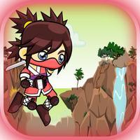 Ninja Girl Adventures