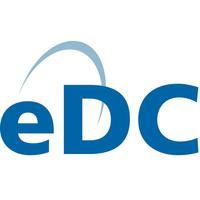 eDC Haustechnik-Daten