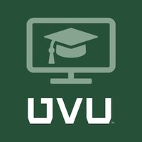 UVU Campus Television