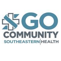 Go Community