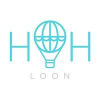 HOHLOON Интернет-магазин