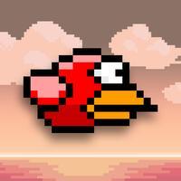 Floppy Bird.