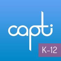 Capti Voice K-12