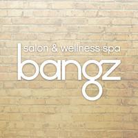 Bangz Salon & Wellness Spa