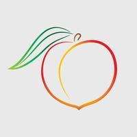 Peach garden App