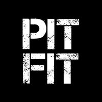 Pure Interval Training Fitness