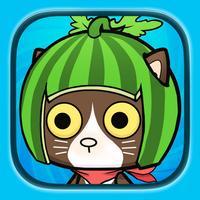 Cat Crisis: Arcade Shooter