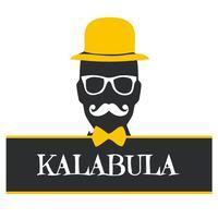 Kalabula