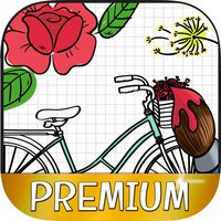 Draw and write on screen or take notes – Pro