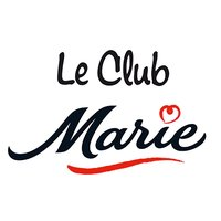 Club Marie