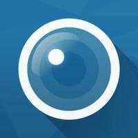محرر الصور - مصمم و برنامج تصميم صور و كتابة مجاني