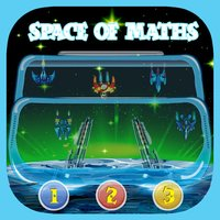 Space Of Maths