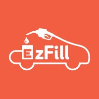 EzFill
