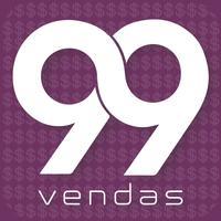 99 Vendas