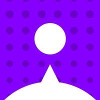 Spinner Portal