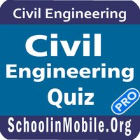Civil Engineering Quiz Pro