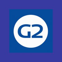 G2 Les Grandes Occasions