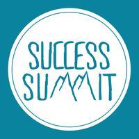 Success Summit App