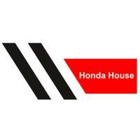 Honda House