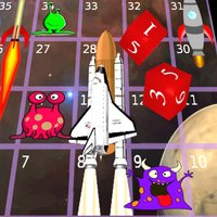 Space Rockets & Wormholes Pro