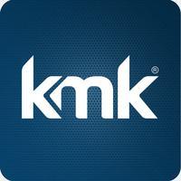 Kmk Bilgi Teknolojileri A.Ş.