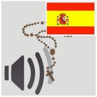 Rosário Santo Español