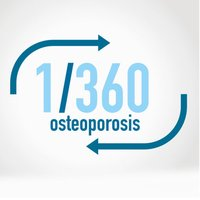 Osteoporosis AR Cases