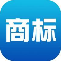 中国商标交易平台