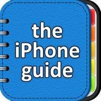 Shortcuts - the iPhone guide