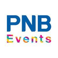 PNB Events