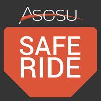 SafeRide OSU