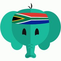 Simply Learn Afrikaans - Travel to South Africa