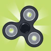 Spinner Snipper
