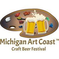 MI Art Coast Craft Beer Festival