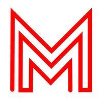 MetronomeTR
