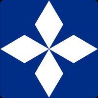 Diazyme Laboratories Inc