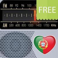 Rádio Portuguesa - Radio Portugal Lite