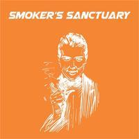 Smoker's Sanctuary