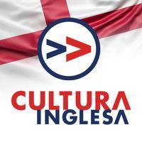 Cultura Inglesa Brasil