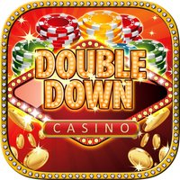 Double Down Grand Casino