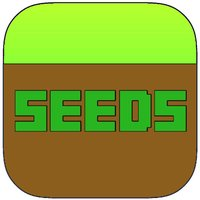 Amazing Seeds for Minecraft