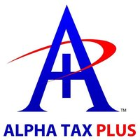Alpha Tax Plus