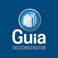 Guia do Construtor