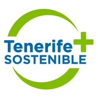 Tenerife más Sostenible
